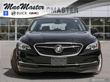 2019 Buick LaCrosse Preferred (Stk: 19456) in Orangeville - Image 2 of 29