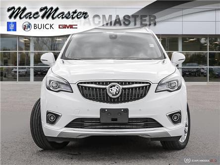 2020 Buick Envision Premium I (Stk: 20140) in Orangeville - Image 2 of 28