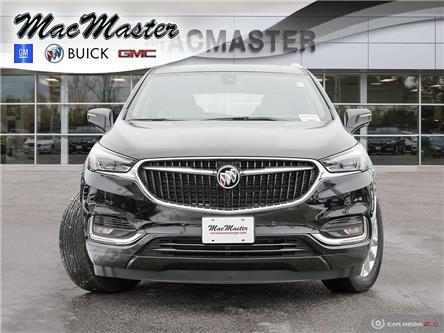 2019 Buick Enclave Premium (Stk: 19140) in Orangeville - Image 2 of 30