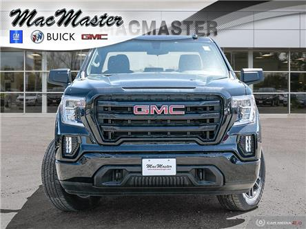 2019 GMC Sierra 1500 Elevation (Stk: 19394) in Orangeville - Image 2 of 27