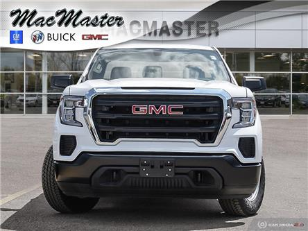 2019 GMC Sierra 1500 Base (Stk: 19815) in Orangeville - Image 2 of 28