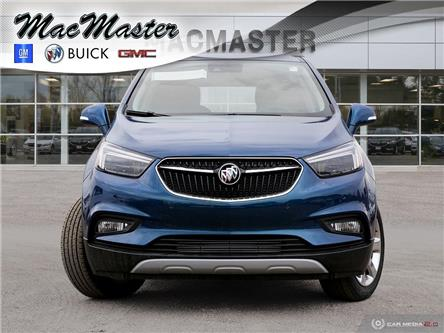 2019 Buick Encore Essence (Stk: 19706) in Orangeville - Image 2 of 30