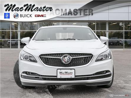 2019 Buick LaCrosse Essence (Stk: 19098) in Orangeville - Image 2 of 30