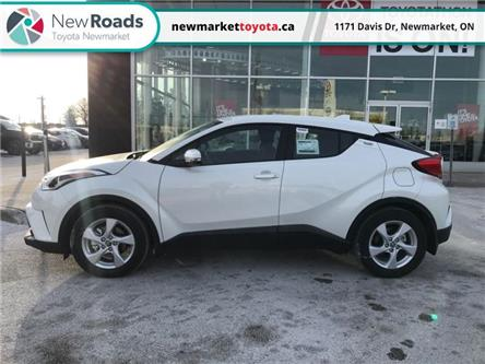 2019 Toyota C-HR Base (Stk: 34684) in Newmarket - Image 2 of 17