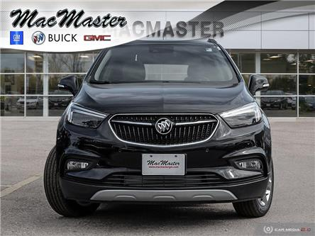 2019 Buick Encore Essence (Stk: 19228) in Orangeville - Image 2 of 30