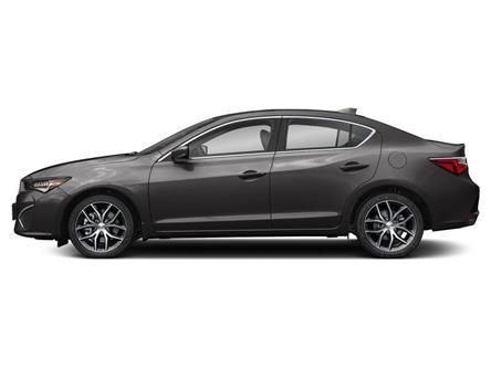 2019 Acura ILX Premium (Stk: L12984) in Toronto - Image 2 of 9