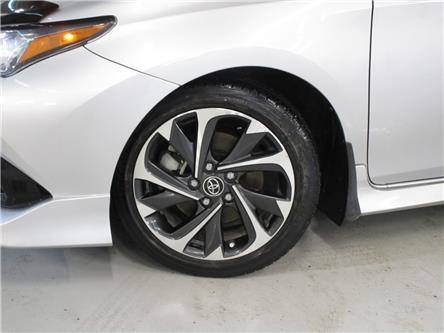 2018 Toyota Corolla iM Base (Stk: 6939) in Moose Jaw - Image 2 of 23