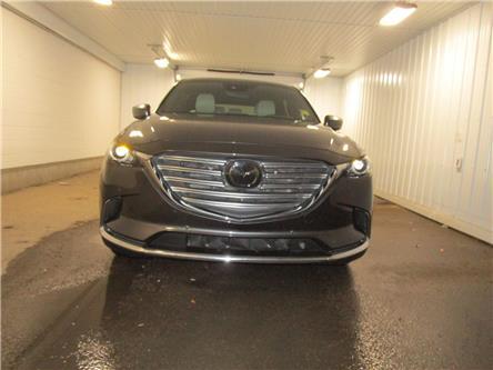 2018 Mazda CX-9 GT (Stk: 2030181 ) in Regina - Image 2 of 32