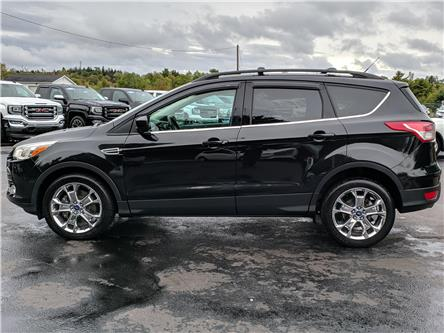 2014 Ford Escape SE (Stk: 10529A) in Lower Sackville - Image 2 of 19
