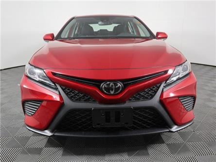 2020 Toyota Camry SE (Stk: E1197) in London - Image 2 of 30
