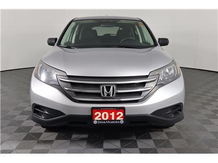 2012 Honda CR-V LX (Stk: 219480A) in Huntsville - Image 2 of 33