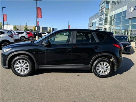 2014 Mazda CX-5 GS (Stk: A4066A) in Saskatoon - Image 2 of 20