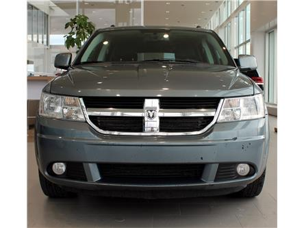 2010 Dodge Journey R/T (Stk: 69534A) in Saskatoon - Image 2 of 6