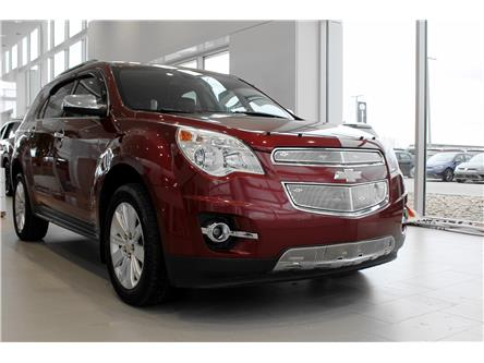 2012 Chevrolet Equinox 2LT (Stk: 69397A) in Saskatoon - Image 1 of 7