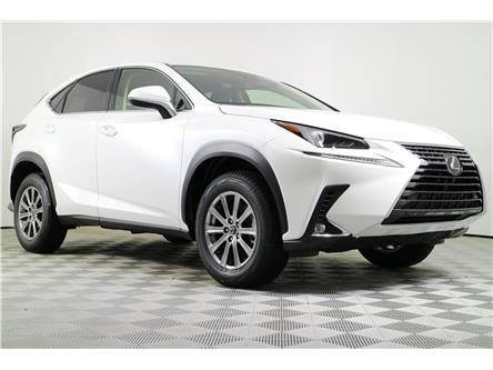 2020 Lexus NX 300  (Stk: 191015) in Richmond Hill - Image 1 of 23