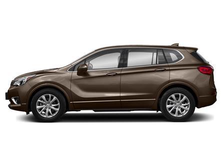 2019 Buick Envision Essence (Stk: PO1854) in Dawson Creek - Image 2 of 9
