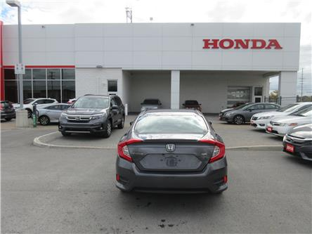 2018 Honda Civic SE (Stk: VA3676) in Ottawa - Image 2 of 17