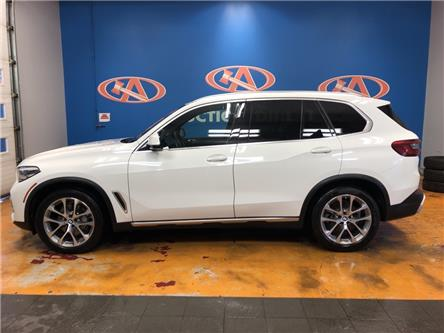2019 BMW X5 xDrive40i (Stk: 19-L08550) in Lower Sackville - Image 2 of 14