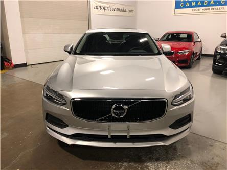 2017 Volvo S90 T6 Momentum (Stk: W0639) in Mississauga - Image 2 of 26