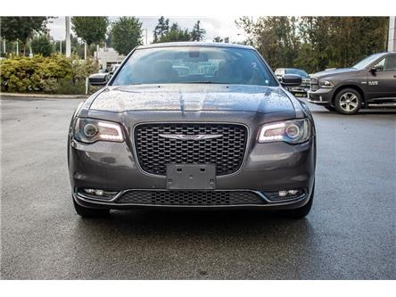 2019 Chrysler 300 S (Stk: AB0922) in Abbotsford - Image 2 of 28