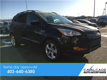 2014 Ford Escape S (Stk: R60207) in Calgary - Image 1 of 20