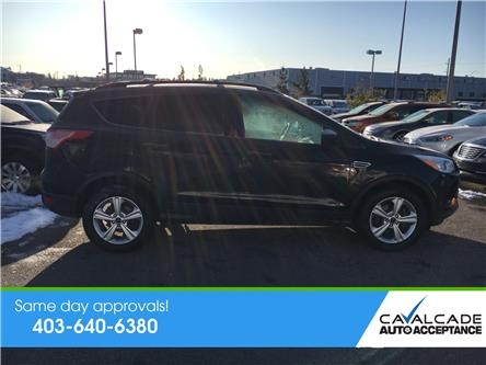 2014 Ford Escape S (Stk: R60207) in Calgary - Image 2 of 20