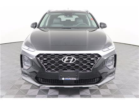 2020 Hyundai Santa Fe Essential 2.4 w/Safey Package (Stk: 120-046) in Huntsville - Image 2 of 30