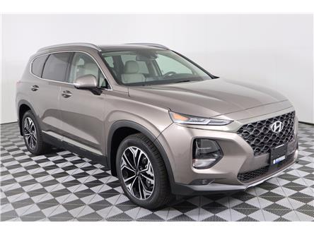 2020 Hyundai Santa Fe Ultimate 2.0 (Stk: 120-043) in Huntsville - Image 1 of 40