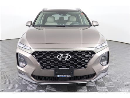 2020 Hyundai Santa Fe Ultimate 2.0 (Stk: 120-043) in Huntsville - Image 2 of 40