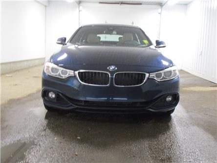 2016 BMW 428i xDrive Gran Coupe (Stk: 1934061) in Regina - Image 2 of 32