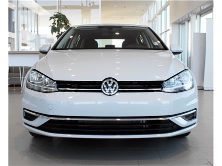 2019 Volkswagen Golf 1.4 TSI Comfortline (Stk: 69546) in Saskatoon - Image 2 of 20