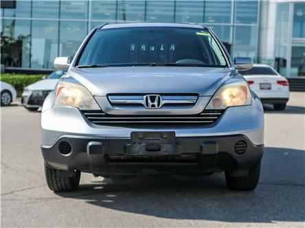 2008 Honda CR-V  (Stk: 12470G) in Richmond Hill - Image 2 of 20