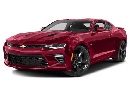 2018 Chevrolet Camaro 2SS (Stk: 22072B) in Elliot Lake - Image 1 of 9