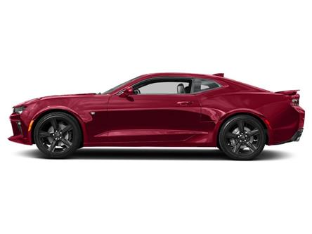 2018 Chevrolet Camaro 2SS (Stk: 22072B) in Elliot Lake - Image 2 of 9