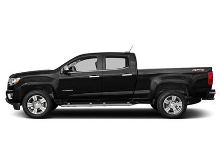 2018 Chevrolet Colorado LT (Stk: 22569E) in Elliot Lake - Image 2 of 10