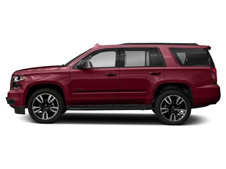 2019 Chevrolet Tahoe Premier (Stk: 23141E) in Elliot Lake - Image 2 of 9
