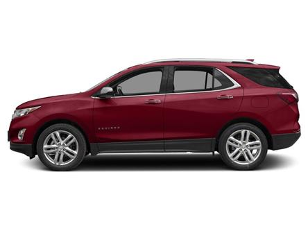2019 Chevrolet Equinox Premier (Stk: 23221E) in Elliot Lake - Image 2 of 9