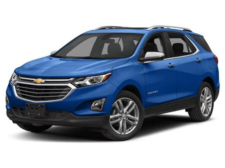 2019 Chevrolet Equinox Premier (Stk: 23449E) in Elliot Lake - Image 1 of 9