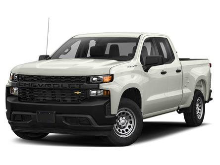 2019 Chevrolet Silverado 1500 RST (Stk: 23700E) in Blind River - Image 1 of 9