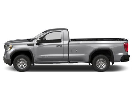 2020 GMC Sierra 1500 Base (Stk: 24426E) in Blind River - Image 2 of 3