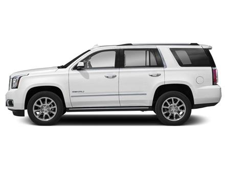 2019 GMC Yukon Denali (Stk: 24445Q) in Elliot Lake - Image 2 of 9