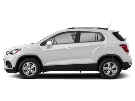 2020 Chevrolet Trax LT (Stk: 24454E) in Blind River - Image 2 of 9
