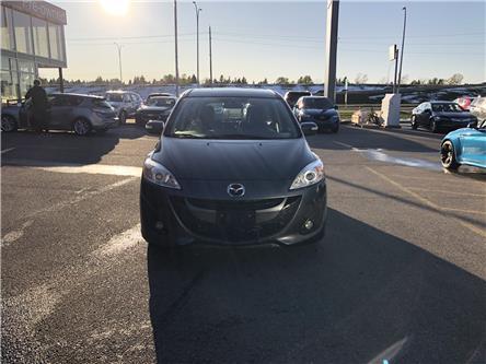 2017 Mazda Mazda5 GT (Stk: K7690) in Calgary - Image 2 of 15