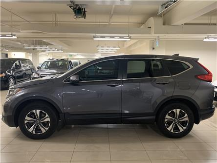 2018 Honda CR-V LX (Stk: AP3423) in Toronto - Image 2 of 28