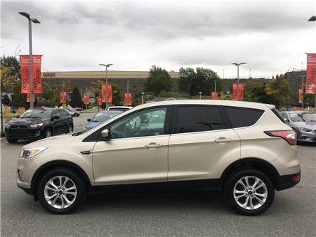 2017 Ford Escape SE (Stk: PA85424) in Saint John - Image 2 of 33