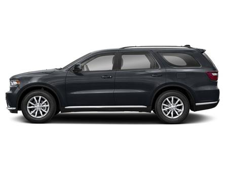 2018 Dodge Durango GT (Stk: X18DR1730) in Devon - Image 2 of 9