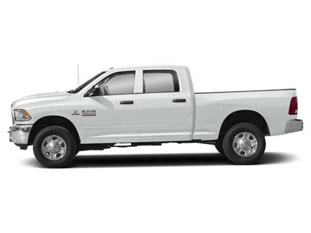 2018 RAM 3500 2FG SLT (Stk: X18R34299) in Devon - Image 2 of 9
