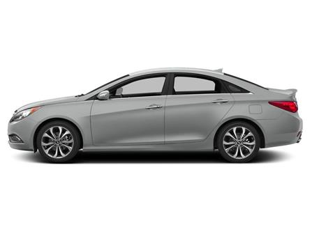 2014 Hyundai Sonata  (Stk: OP19000A) in Mississauga - Image 2 of 10