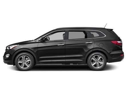 2016 Hyundai Santa Fe XL  (Stk: H19-0129P) in Chilliwack - Image 2 of 9