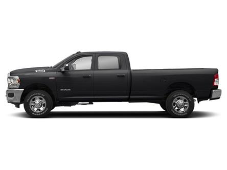 2019 RAM 3500 Big Horn (Stk: K618504) in Surrey - Image 2 of 9
